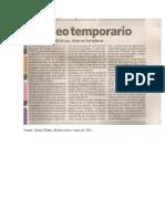 empleo_temporario_1