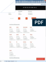 yezz mexico telef.pdf