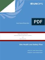 HS_Plan