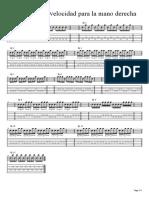 Ejercicios de velocidad para la mano derecha.pdf