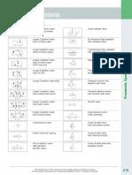 pneumatic_symbols.pdf