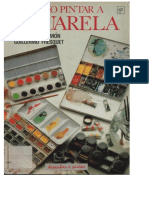 documents.tips_livro-aquarela-inteiro-pdf-570e70354582e.pdf