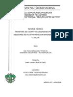 Medidores de Flujo por DP en Liquidos.pdf