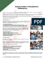 curso_celular.pdf