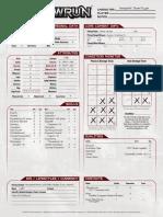 CAT27100X_Hardpoint Record Sheet.pdf