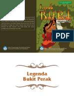 Bukit Perak