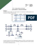 EL57A_Soluci_n_Auxiliar_8.pdf
