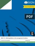 BTS Guideline_Asthma_2014.pdf
