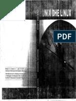253089911 R Mersini G Kallbaqi Unix Dhe Linux
