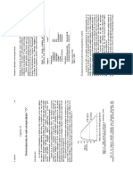 Determinación de anti-estreptolisina O .pdf