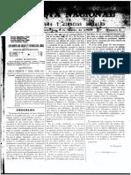 Revista Nacional de Literatura (1895-1897) RNL_01