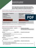 CODIGOS DE BATERIA e_code_SPA.pdf