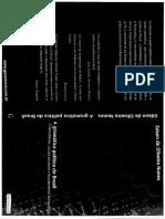 Edson Nunes Gramatica Política.pdf