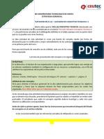 EG S213 - G1 - Glosario Conceptos Tecnicos 1