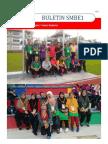 Kecergasan NPQEL 2017