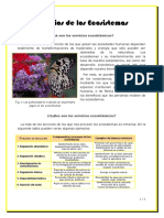 servicios_ecosistemas.pdf