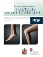 100NVPC090000DOC-FN-Standards for Lower Limb