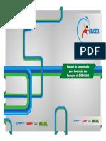 Manual Do Avaliador - EnEM 2013