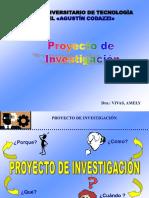 Metodologia IUTAC