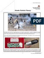 3.kinatic particle theory.pdf