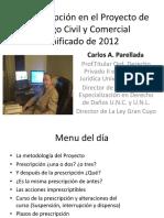 547_Prescripcion_analisis_completo_2012.ppt