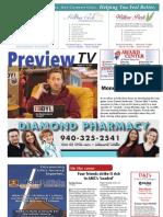 0813 TV Guide