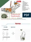 Protección de sistemas de potencia UMSS