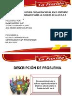 Proyecto Metodologia de Invertigacion