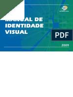 2009manual Identidade Visual Previdencia Social