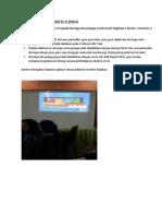 Program Pembelajaran Abad Ke 21