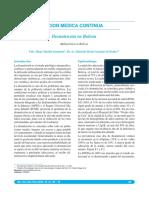 6 Desnutrición en Bolivia.pdf