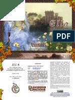Ella-aventura_rol.pdf