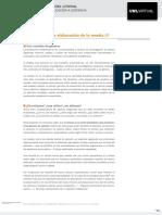 pautas_para_elaboracion_de_resena_EUyT2012.pdf