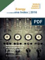 Full-report_Energy-Trilemma-Index-2016.pdf