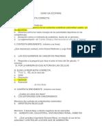 Fernanda Tellez_ Gonfi Da Scopiare