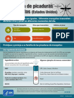 factsheet_mosquito_bite_prevention_us_spanish.pdf
