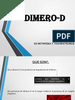 Dimero D oyt.pptx