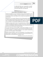 comprension_lectora_cuarto.pdf