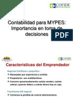 contabilidad_mypes-plutarco_iman.pdf
