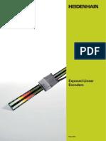 208960-2B_Exposed_Linear_Encoders.pdf