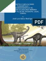 Barco2009.pdf