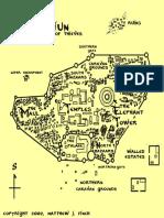 arenjun-bis.pdf
