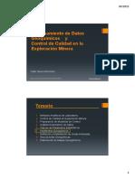 Procesamiento_de_Datos_Geoquimicos_y_Con.pdf