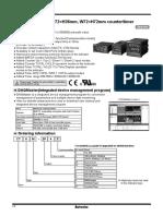 1756241.pdf