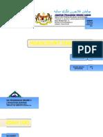 Headcount Pejabat Upsr 2017