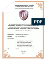 EFECTO-DEL-PROGRAMA-CAPACITAR-PARA-PREVENIR-EN-LA-PREVENCION-DE-RIESGOS-Y-COMPLICACIONES-ETC-.-listo.docx