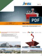 2013French.pdf