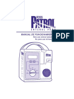 patrol_operating_Manual_Spanish.pdf