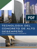 Texto tecnologia-del-concreto-de-alto-desempeno.pdf