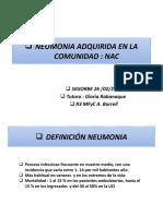 neumoniaadquiridaenlacomunidad2016-160226183923(1)